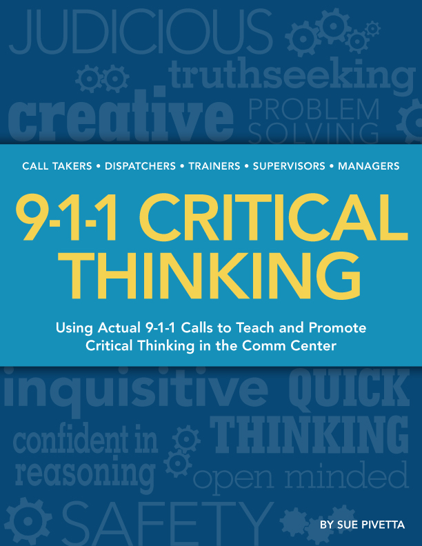 How Can Critical Thinking Help You In Relationships