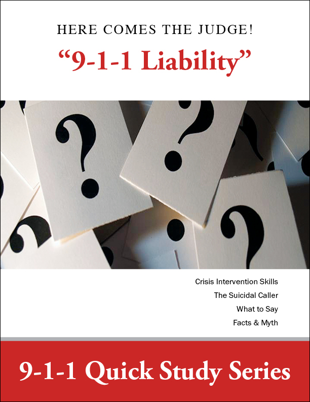 a study on product liability Court case demonstrates tort law and liability in sport this is an excerpt from introduction to sport law, by john o spengler.