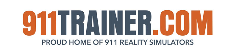 HOME - 911 Trainer